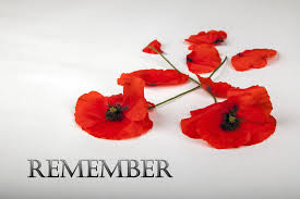 four fun ways to teach your child about remembrance day table talk