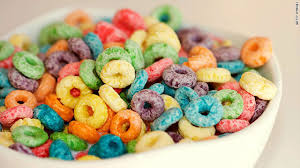 food additives the truth about food