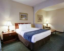 Comfort Inn And Suites Waco Comfort Suites U2013 Hotel In Waco Tx Near Baylor University