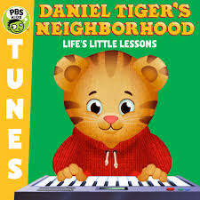 daniel tiger u0027s day u0026 night mobile downloads pbs kids