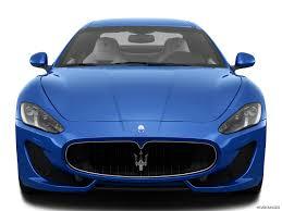 maserati granturismo sport convertible 8556 st1280 118 jpg
