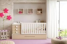 chambre pour bébé fille lit pour bébé lc19 pour la chambre bébé évolutive glicerio so nuit
