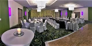 fort walton weddings inn resort fort walton weddings
