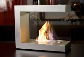 Indoor Gel Fireplace by Alcohol Fireplace Fireplace Ideas