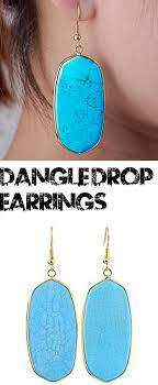 top earings top 21 cool earrings you should really buy