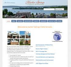 client portfolio for mintaka design