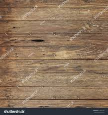 Wooden Wall Texture Old Wood Wall Texture Wood Wall Stock Photo 619345130 Shutterstock