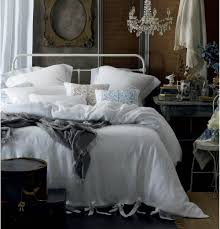 sweet dreams top 13 places to buy luxurious pure linen sheets in