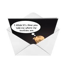 cat cartoons birthday greeting card diane bledsoe