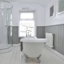grey and white bathroom ideas grey white bathroom iammizgin com