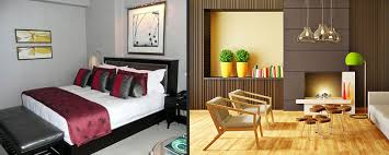 home interior designer in pune designer pune
