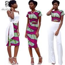 Cheap Summer Clothes For Women Online Get Cheap Women Kitenge Aliexpress Com Alibaba Group