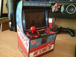 raspberry pi mame cabinet small raspberry pi 2 arcade ignition interface work in p