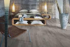 inspire flooring aberdeen laminate floors in aberdeenshire