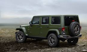 jeep wrangler white 4 door 2016 the awesome starts when you peel the roof and doors off your jeep