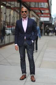 there is no going out shirt how to dress like a real man after