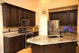 kitchen cabinet covers 100 kitchen cabinet doors home depot hampton bay cabinet