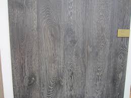 wholesale parquet floor tiles buy cheap from art wood flooring