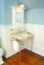 victorian bathroom lighting fixtures u2013 kitchenlighting co