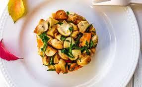 recette cuisine economique recettes de recette d automne et de cuisine économique