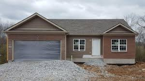 paul revere house floor plan 148 paul revere dr for sale georgetown ky trulia