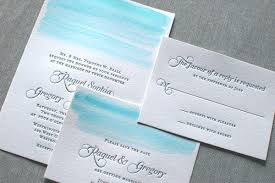 wedding invitations staples wedding invitations staples and staples custom invitations with
