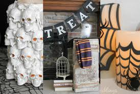 Halloween Craft Printable by Spooky Smoothies A Free Printable The Crazy Craft Lady
