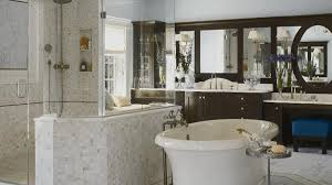 Ideas For White Bathrooms White Bathroom Design Ideas