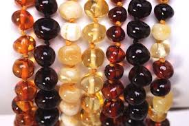 natural amber necklace images How to use and choose baltic teething amber correctly yummy jpg