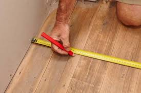how to lay laminate flooring bunnings warehouse