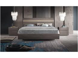 Alf Bedroom Furniture Collections Alf Italia Nizza King Bed Homeworld Furniture Platform Beds