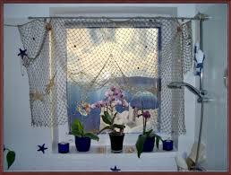 gardinen fürs badezimmer badezimmer überall vitaplaza info