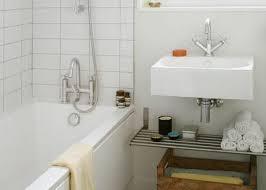 diy small bathroom ideas 5 creative diy bathroom ideas do it yourself