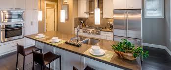 creative designer kitchen and bathroom design ideas modern best on