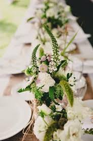 wedding flowers ta 124 best decor masa images on wedding ideas wedding