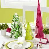 Christmas Centerpiece Craft Ideas - 50 easy christmas centerpiece ideas midwest living