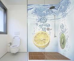 Wall Design Tiles Home Design Ideas - Bathroom wall design