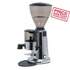 Manual Coffee Grinders Macap Mx Manual Coffee Grinder Beanmachines