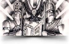 peru archives u20aa aztec tattoos u20aa aztec mayan inca tattoo designs