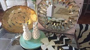 home decor haul hobby lobby burlington fallas family dollar