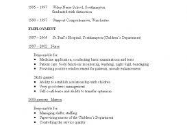 resume format for freshers computer engineers pdf best cv formats pakteacher resumesard resume format for freshers
