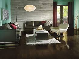 flooring armstrong engineered flooring hardwood by wood reviews