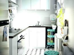 small square kitchen ideas ikea small kitchen ideas about small kitchen on kitchen carts