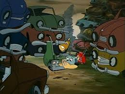 What Year Was The Brave Little Toaster Made Imcdb Org