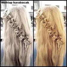 hairstyleby mehtap youtube