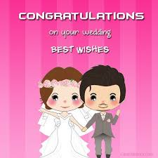 best wishes for wedding wedding wishes for cards wishes