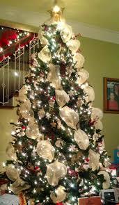 Simple Christmas Tree Decorating Ideas Holidays Elegant Creative And Beautiful Decorating Ideas U