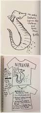 Kurt Cobain Quotes On Love by 208 Best Kurty Images On Pinterest Nirvana Kurt Cobain Foo