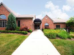 lions creek at morse lake apartments noblesville in 46062
