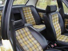 Automobile Upholstery Fabric Ambassador Dpl Advertisement Houndstooth Check Upholstery Modern